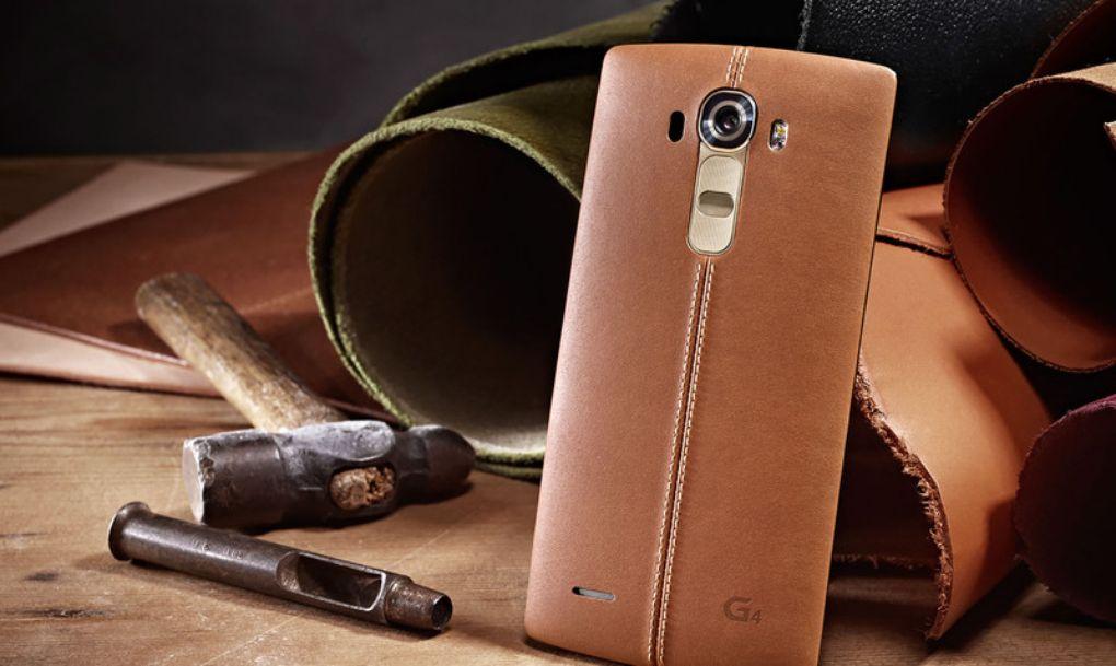 Pour affronter sa concurrence en Corée, LG est prêt à casser les prix