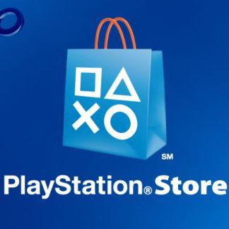 Fermeture du PS Store sur PS3 et PS Vita : Sony fait marche arrière
