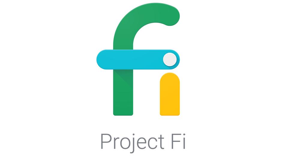 Project Fi : Google est désormais un opérateur virtuel aux États-Unis