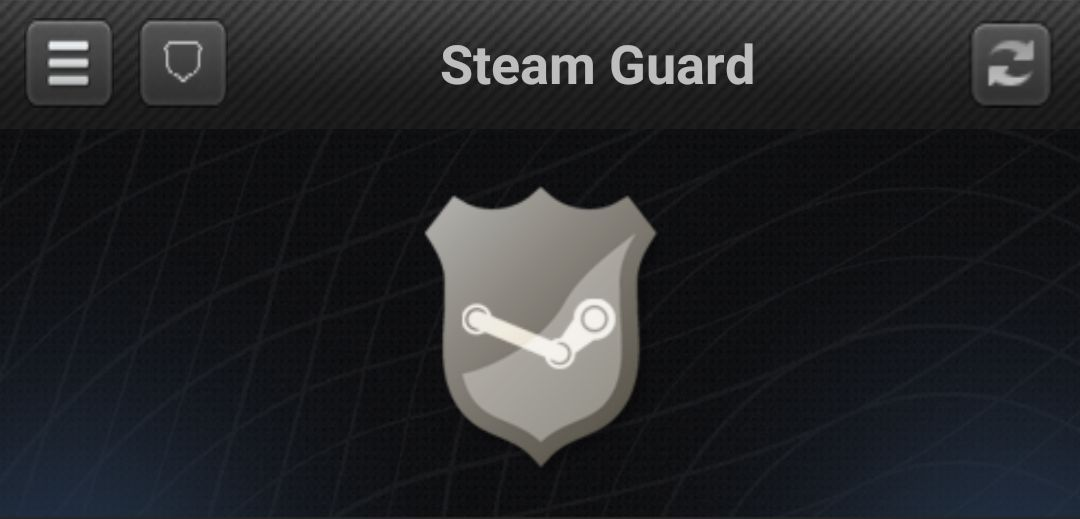 Steam : l'application mobile introduira bientôt un authenticator