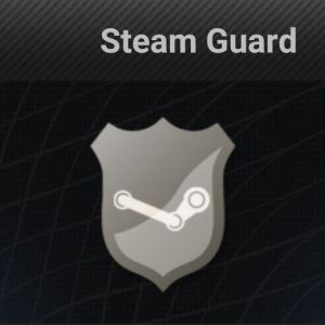 Steam : l'application mobile introduira bientôt un authenticator