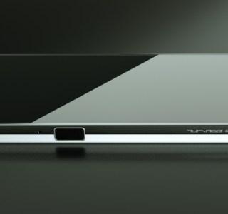 Turing Phone préfère désormais Sailfish OS à Android