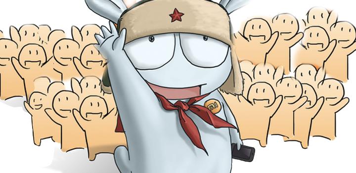 Xiaomi arrive en Occident… mais pas tout de suite