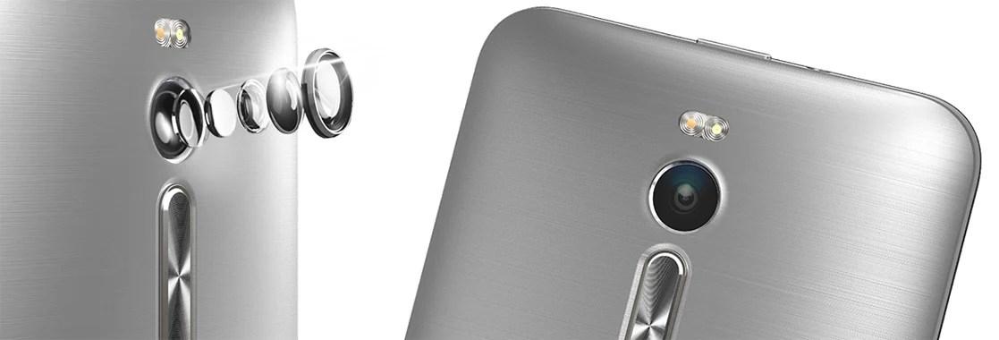 Asus Zenfone 2 : en HDR et basse luminosité, est-il à la hauteur de ses prétentions ?