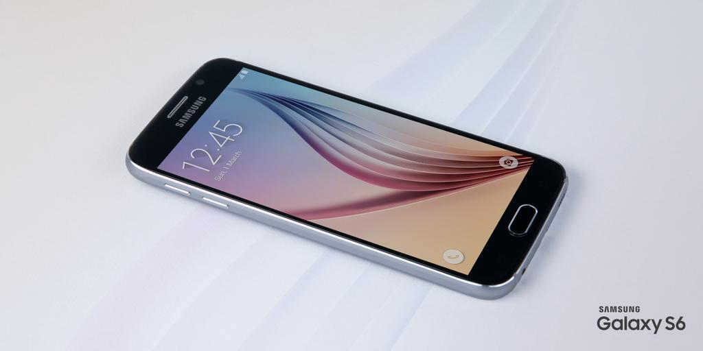 Bon plan : le Samsung Galaxy S6 est à 592 euros ce soir seulement