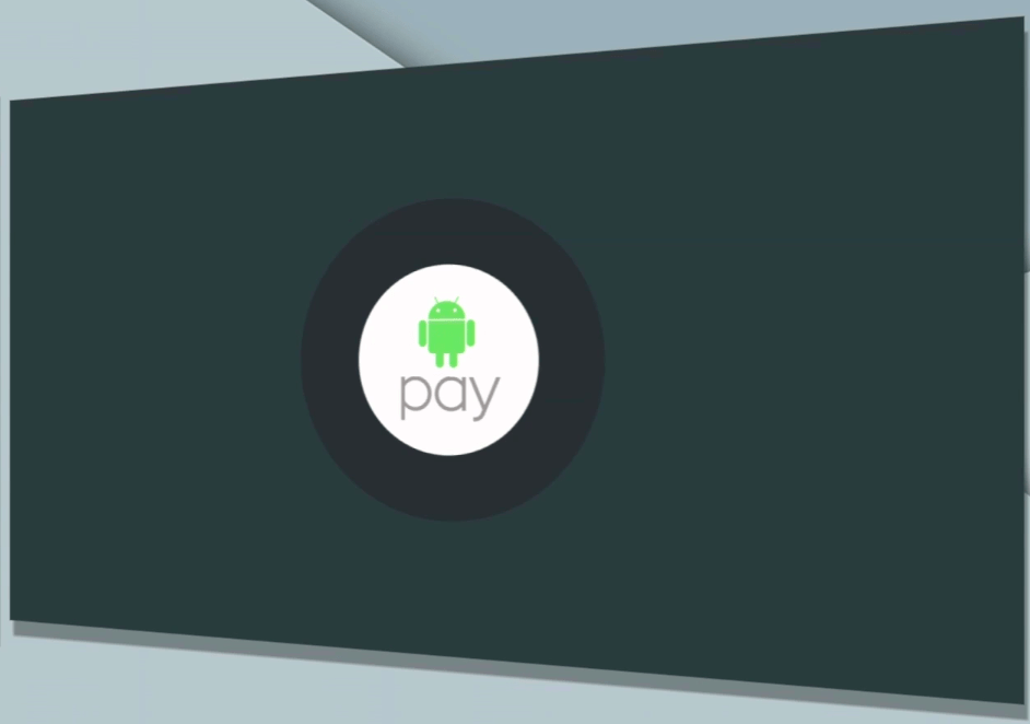 Google dévoile officiellement Android Pay, sa solution de paiement sans contact