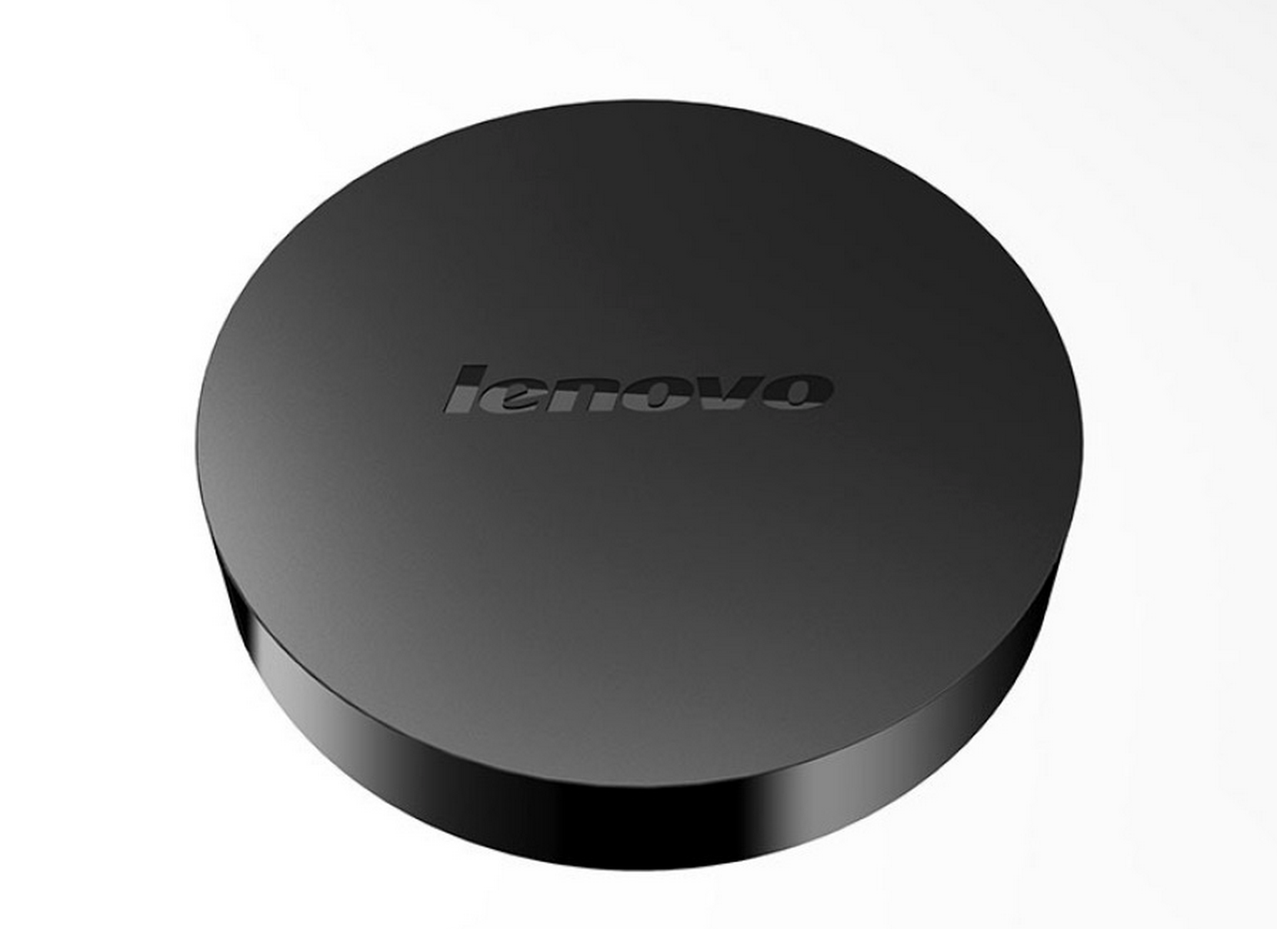 Lenovo Cast, un «Chromecast» plus cher mais plus complet