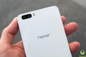 Honor 6 et Honor 6+, la mise à jour vers Marshmallow est disponible
