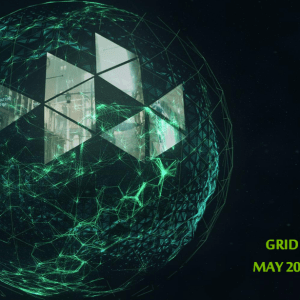 Grid : le cloud gaming de Nvidia supporte le 1080p à 60 FPS