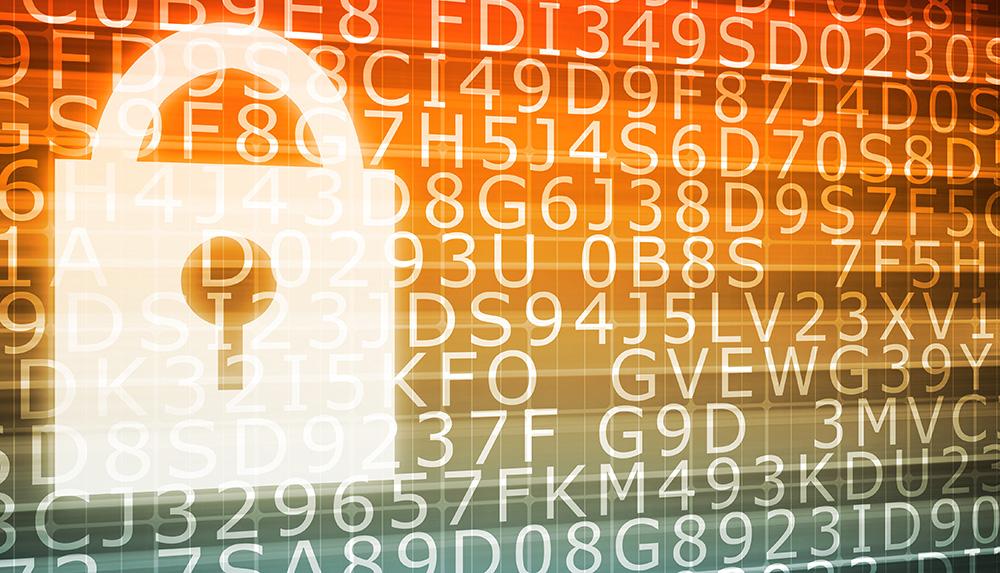143 millions de personnes ont été victimes d'un piratage de grande ampleur aux États-Unis