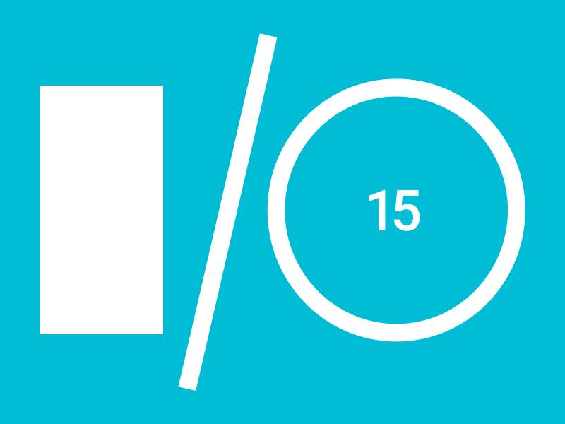 Android M, la prochaine version d'Android, devrait être dévoilée lors de la Google I/O 2015
