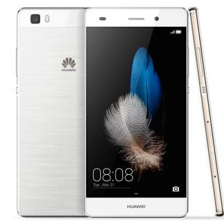 Le Huawei P9 Lite est presque là