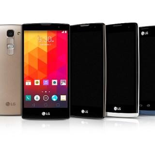 Le LG Magna arrive enfin en Europe