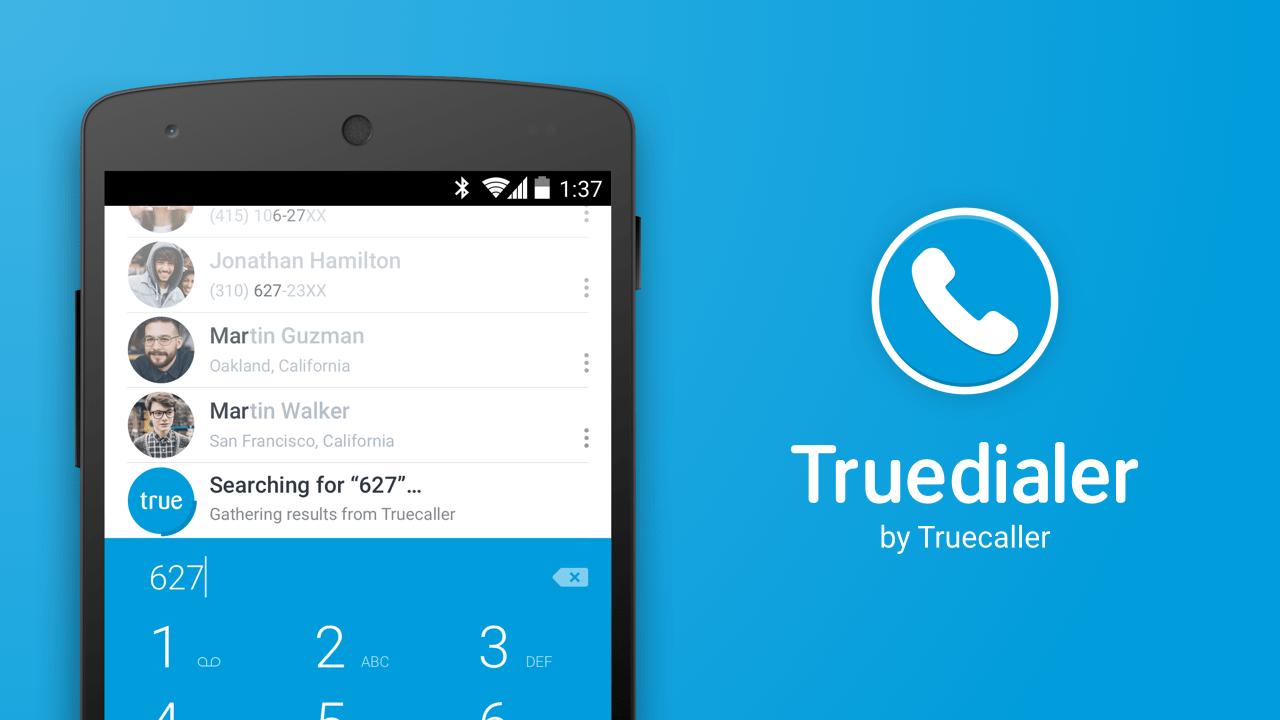 Cyanogen signe un partenariat avec TrueCaller, pour lutter contre le spam