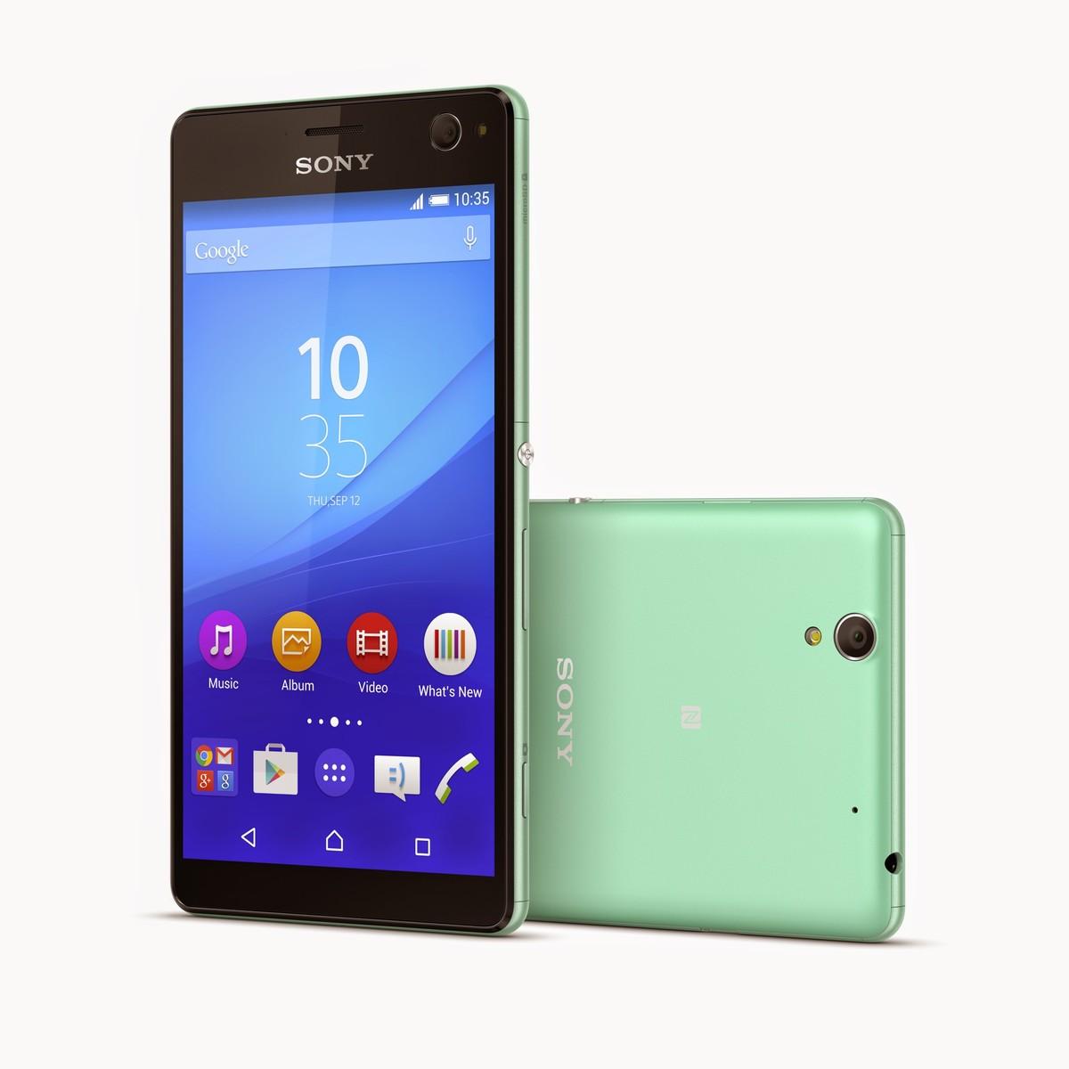 Sony : un mobile sous Snapdragon 808 présenté le mois prochain ?