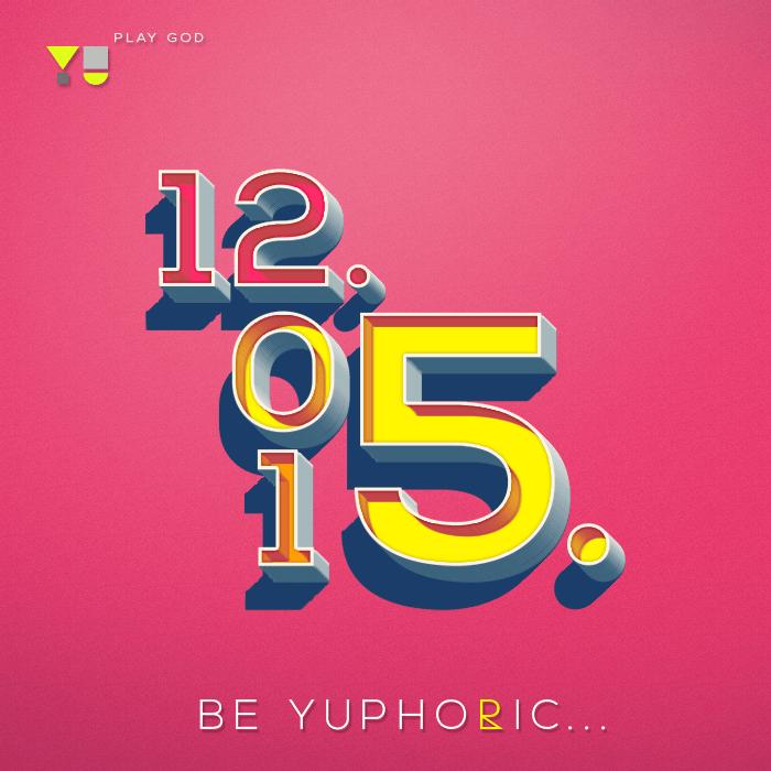 Yuphoria : le prochain Cyanogen Phone veut vous rendre «euphoriques»