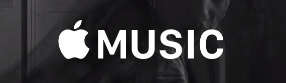 Spotify prépare de nouvelles offres pour contrer Apple Music