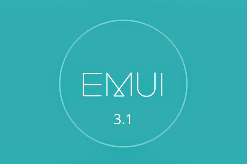 Honor lance la Beta d'Emotion UI 3.1, la mise à jour Lollipop 5.1 pour ses téléphones