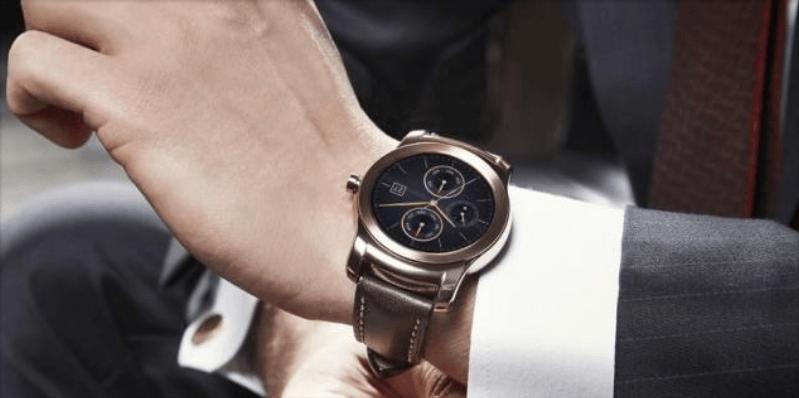 Bon plan : La montre LG Watch Urbane est à 319 euros avec 30 euros en bons d'achat
