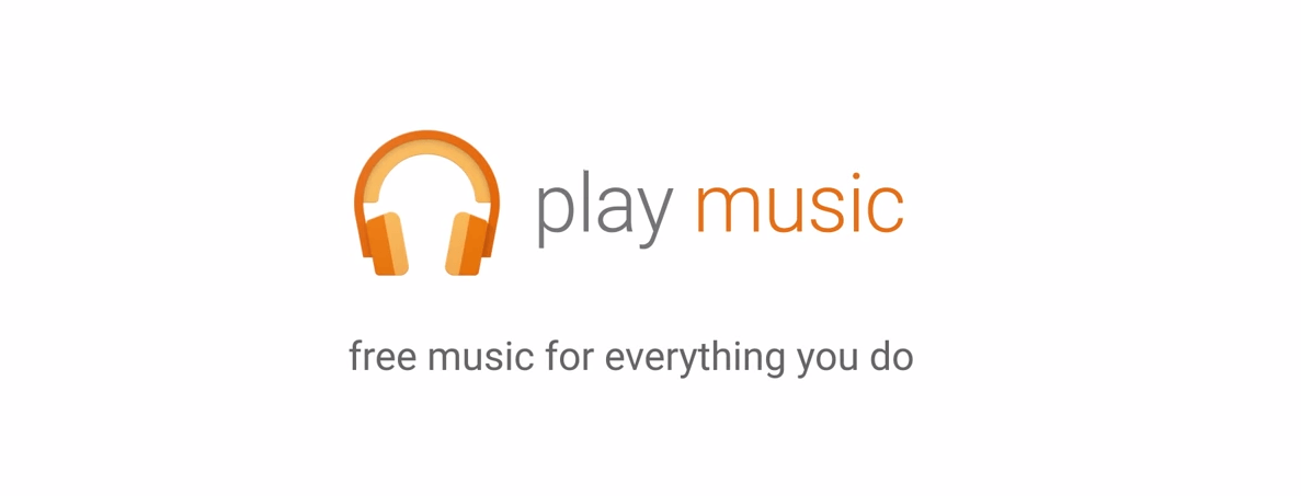 Google Play Music All Access s'offre une version gratuite