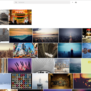 Tuto : Comment activer la détection des visages sur Google Photos ?