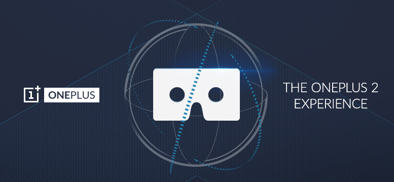 OnePlus 2 : officialisation le 28 juillet et ouverture des ventes