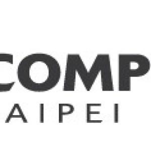 Asus : toutes les annonces du Computex