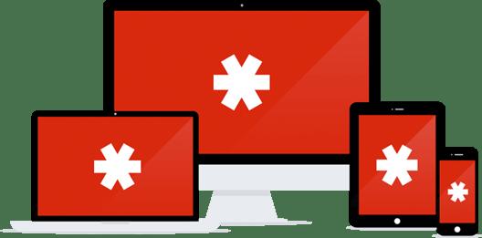 LastPass : le gestionnaire de mots de passe s'est fait pirater