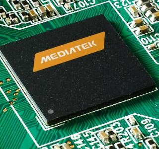 MediaTek a vendu plus de SoC au Q2 2021 que Qualcomm et Apple réunis