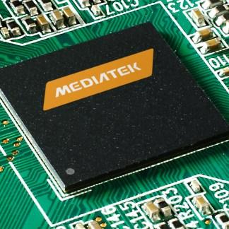 MediaTek ne croit pas aux processeurs maison de Xiaomi