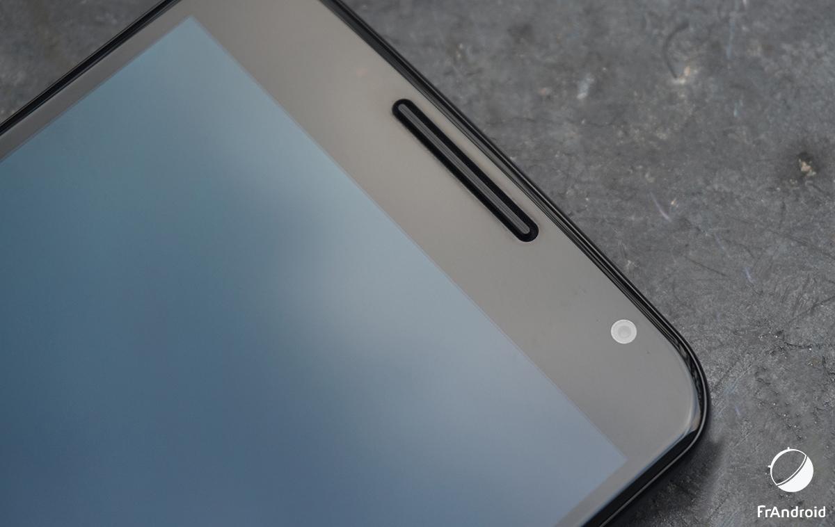 Les écrans 2,5D, une révolution ?