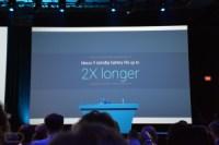 Android M : Doze et App Standby, les nouvelles fonctionnalités pour améliorer l'autonomie
