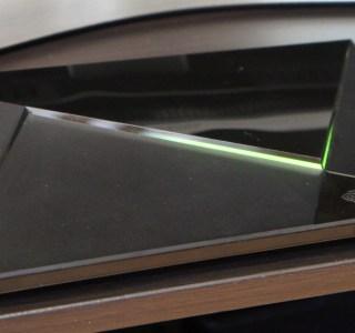 La Nvidia Shield TV affiche des pubs et se fait plomber par les utilisateurs en colère