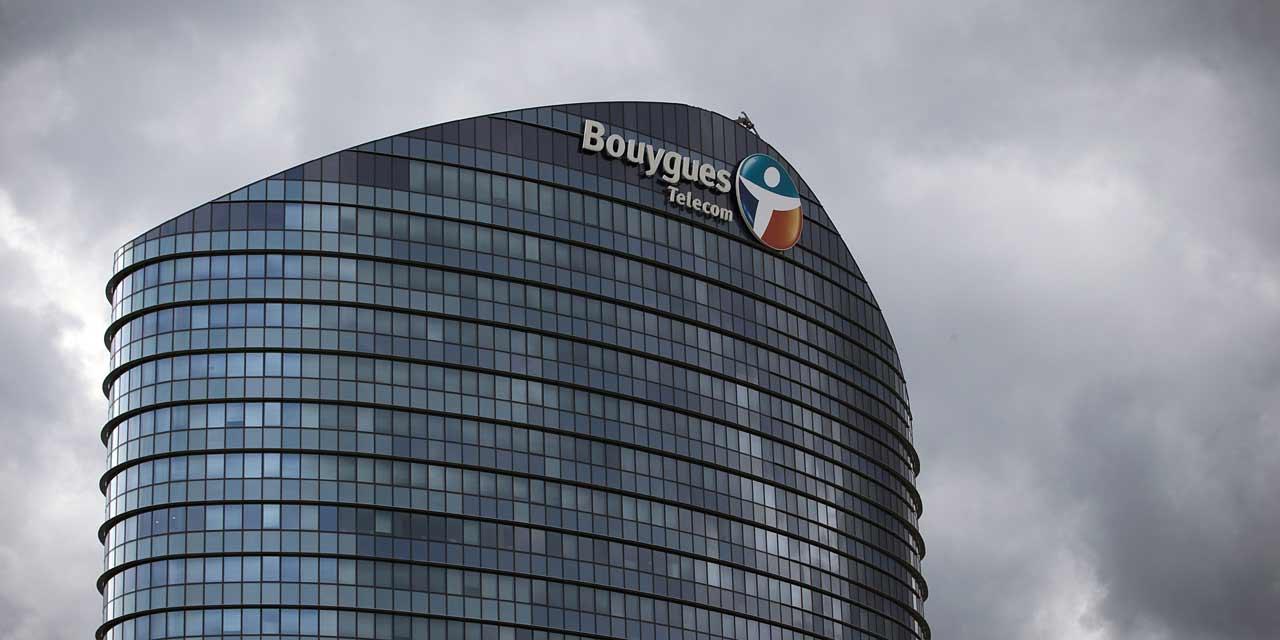 Bouygues Telecom : l'attaque contre l'accord d'itinérance Free – Orange invalidée