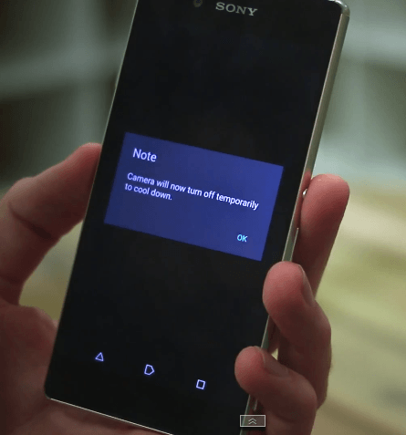 Sony Xperia Z3+ et Z4 Tablet : le Snapdragon 810 au cœur des préoccupations nippones