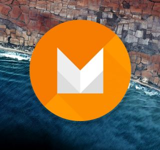 Android 6.0 Marshmallow : la liste des terminaux mis à jour