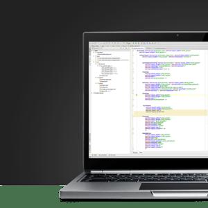 Android Studio remplace le duo Eclipse et ADT pour les développeurs