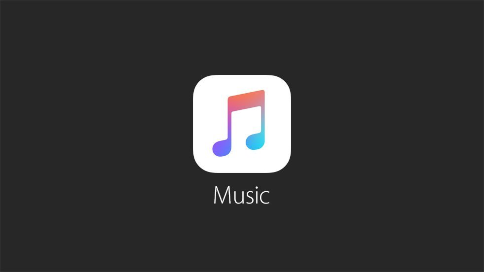 Apple Music part à la conquête de l'univers du streaming musical, même sur Android