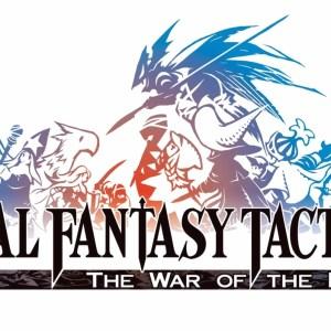 Secret of Mana, Dragon QuestVIII et la série Final Fantasy sont en promotion sur le Play Store