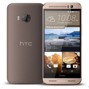 Le nouveau HTC One ME fait sans peine oublier son dos en plastique