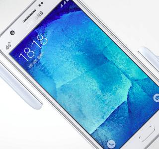 Android 7.0 Nougat : la feuille de route de Samsung se précise