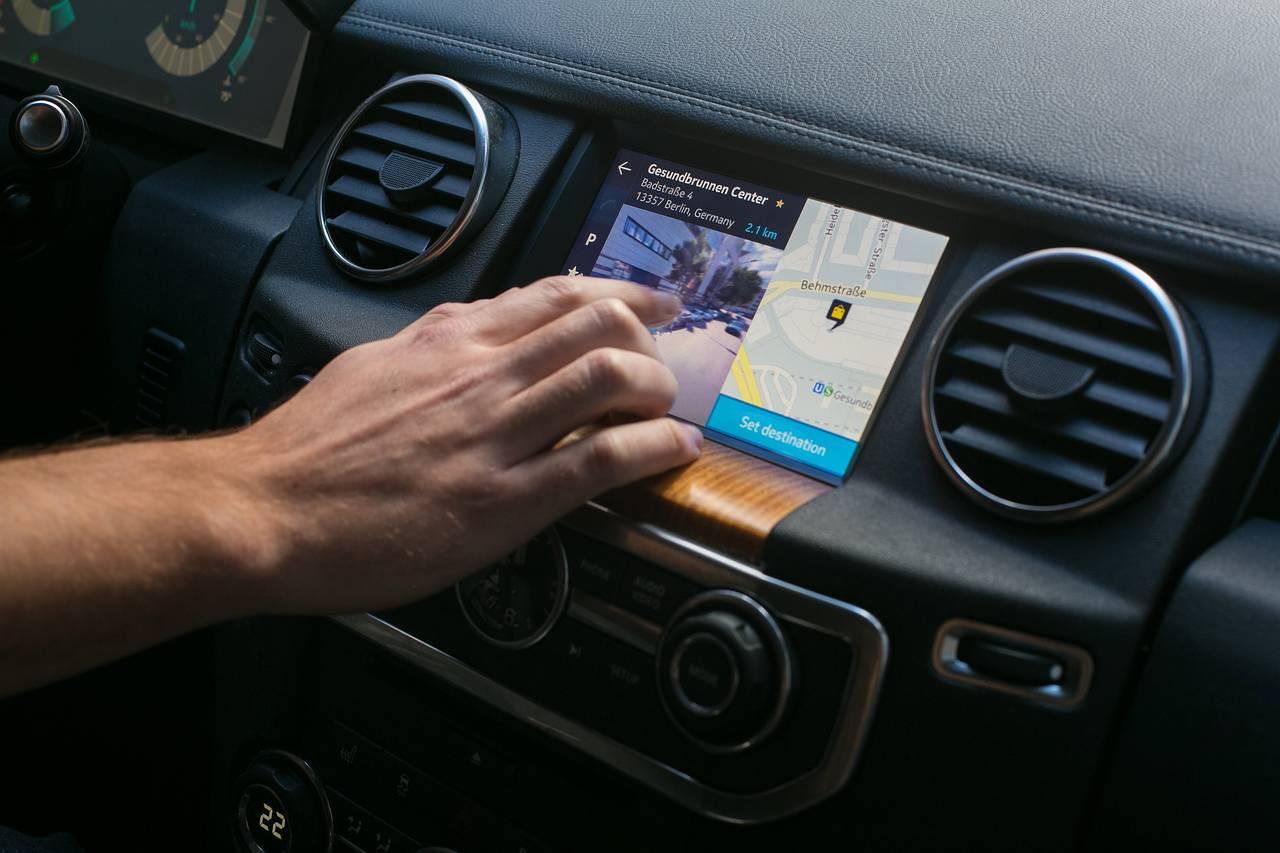 Audi, BMW et Mercedes sur le point de ravir Here Maps à Uber… et pour moins cher