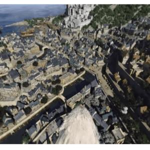 YouTube : les publicités à 360° arrivent sur la plateforme vidéo
