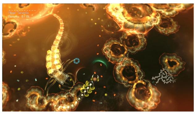 Sparkle 3 Genesis, le retour de la petite étincelle