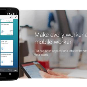 Silent Circle et Android for Work scellent un partenariat