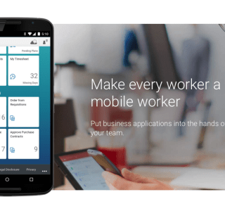Silent Circle et Android for Work scellent un partenariat