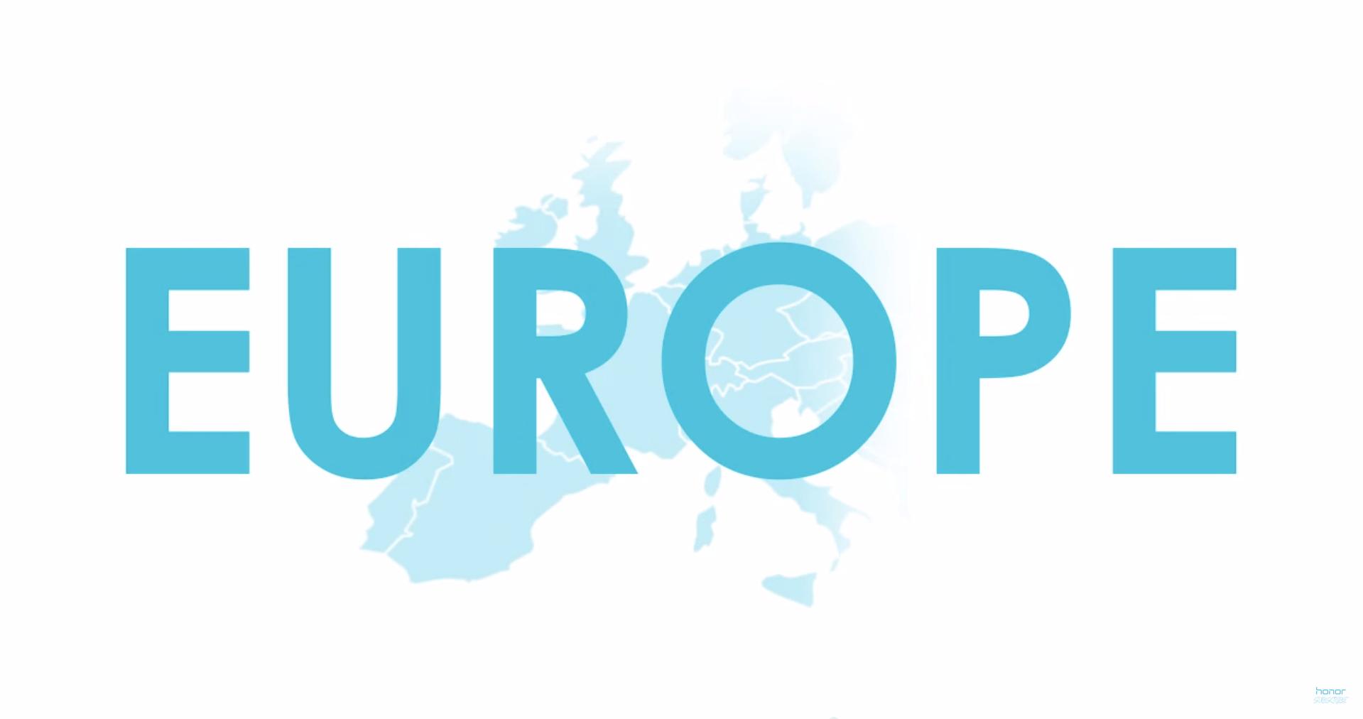 La Commission européenne complexifie la fin du roaming prévue en juin 2017