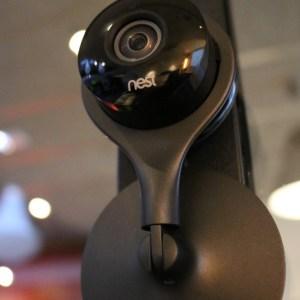 Nest Cam, Protect et Thermostat : premières impressions sur cette gamme de produits domotiques