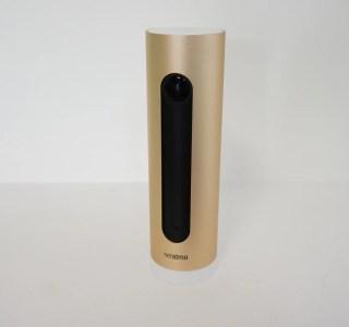Test de la Netatmo Welcome, la caméra de vidéosurveillance avec reconnaissance faciale