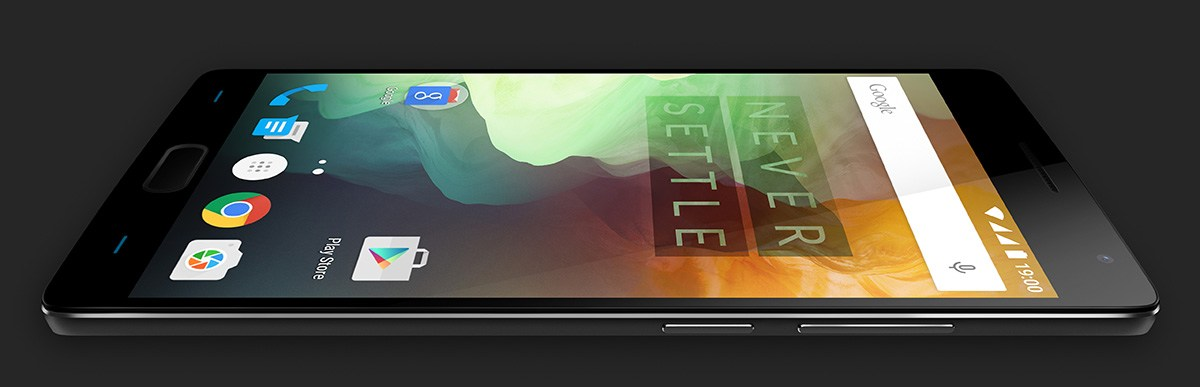 OnePlus 2 : déjà du retard pour les expéditions en Amérique du Nord
